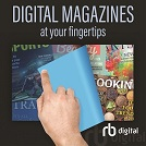 Digital Magazines