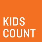 2017 Alabama Kids Count Data