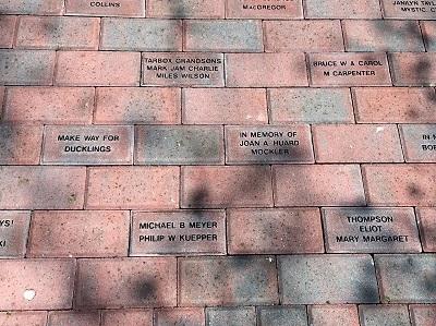 Book a Brick Image