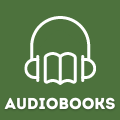 Link to audiobooks