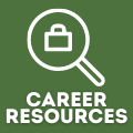 Link to Career Resources