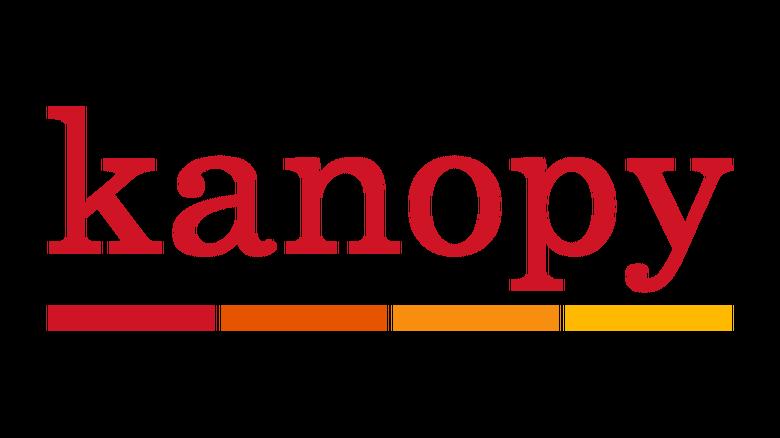 Kanopy Link