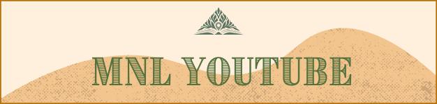 MNL YouTube Banner