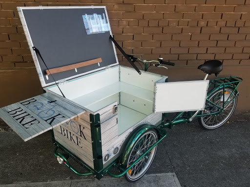 Book Bike 2