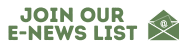 Join our ENews List