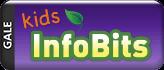 Kids InfoBits