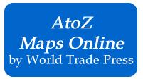 AtoZ Maps