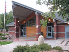 Pinetop-Lakeside Library Image