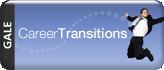 Career Translations