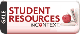 Student Resources in Contex