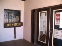 Hopi Museum 1