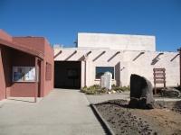 Hopi Museum 2