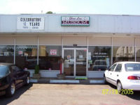 Show Low Museum