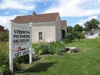 Stinson Museum