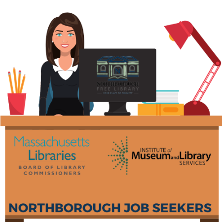 Northborough Job Seekers