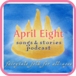 Link to April Eight podcast.