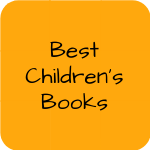 Links to the Best Children's Books site Look at lists by reading level, topic, and more!