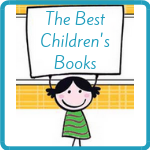 Link to the Best Children's Books site.