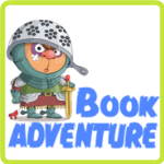 Link to Book Adventure site.