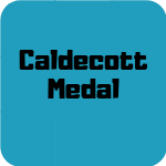 Links to the Caldecott Medal site: Recognizes distinguished art in an American picture book.