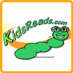 Link to KidsReads.com site.