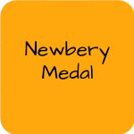 This links to the Newbery Medal site: Recognizes distinguished contributions to American children's literature.