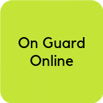 Links to On Guard Online site: The federal government provides tips for parents about navigating online safety, including talking with your kids.