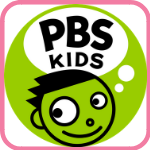 Link to P.B.S. kids.org