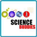 Link to Science buddies site.