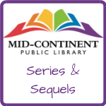 Link to Series & Sequels list on M.C.P.L. website.