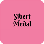 Links to the Sibert Medal site: Recognizes the most distinguished informational picture book published in English.