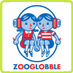 Link to ZooGlobble site.