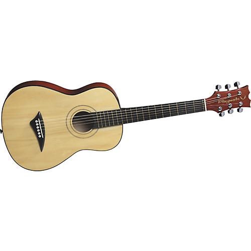 Playmate Acoustic Guitar