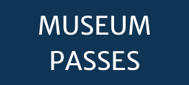 Click to view our museum passes.