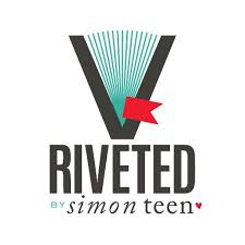 Image and Link to Riveted Online Community