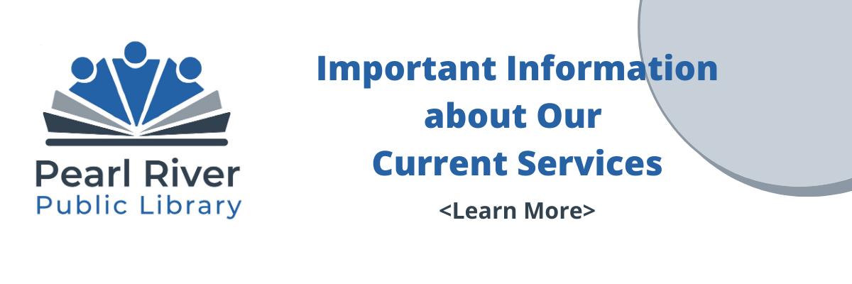 Click to learn about our current services during the pandemic.