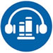 Hoopla Audiobooks image