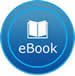 eBooks icon graphic