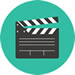 Hoopla Movies image