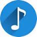 Hoopla Music image