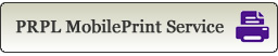 PRPL MobilePrint Service