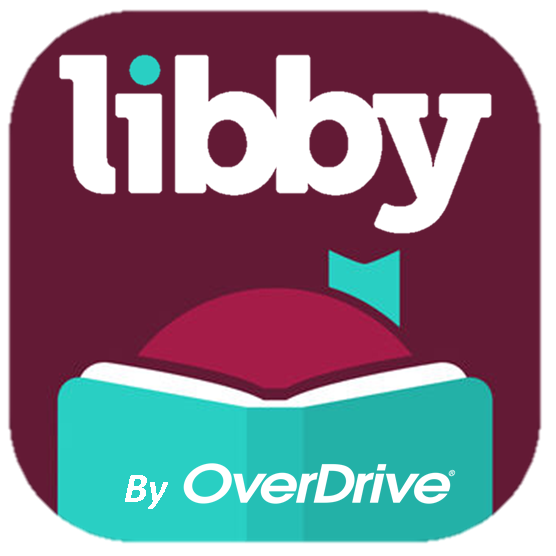 https://www.overdrive.com/apps/libby/