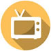 Hoopla television image