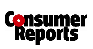 Consumer Reports Image and Link
