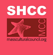South Hadley Cultural Council