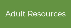 Adult Resources Page Off