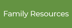 Family Resources Page On