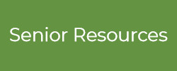Senior Resources Page Off