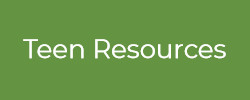 Teen Resources Page Off