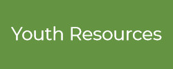 Youth Resources Page Off